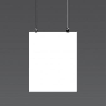 Hanging Vectors, Photos and PSD files.