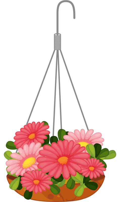 hanging flower 3. png.
