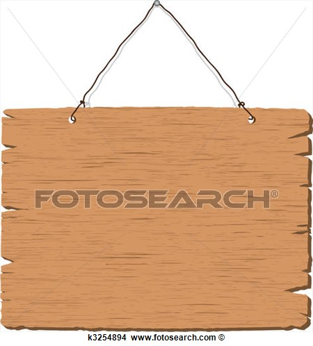 Clip Art Old Wooden Boards Clipart.
