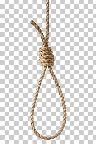 Hanging Chain PNG Images, Hanging Chain Clipart Free Download.
