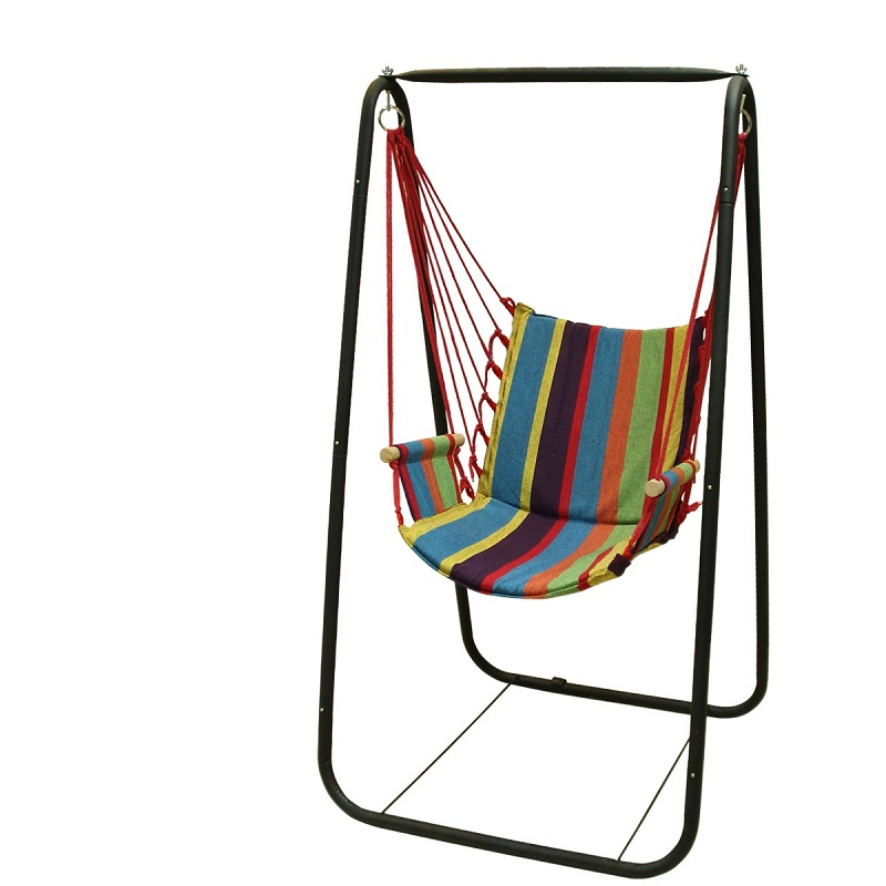 Hanging chair clipart clipground for Hanging chair images