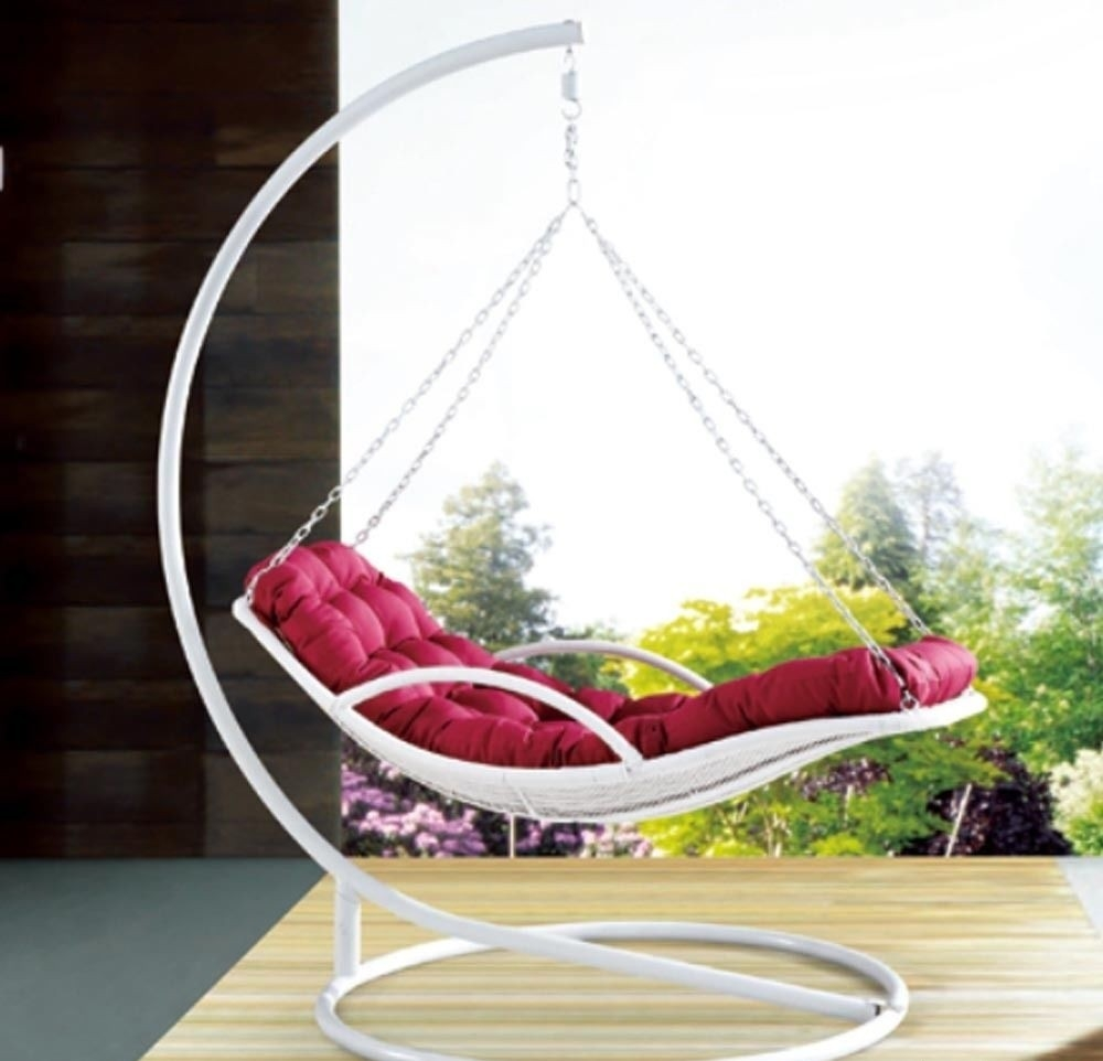 hanging chair clipart - clipground