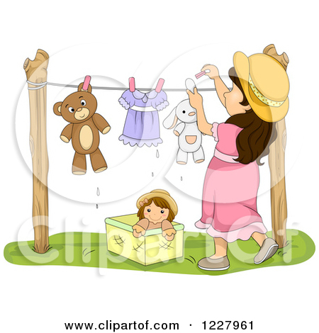 Hanging clipart #17