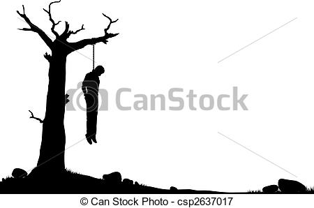 Hanging Vector Clip Art EPS Images. 70,156 Hanging clipart vector.