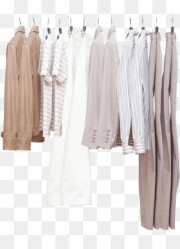 Clothes Hanger PNG.