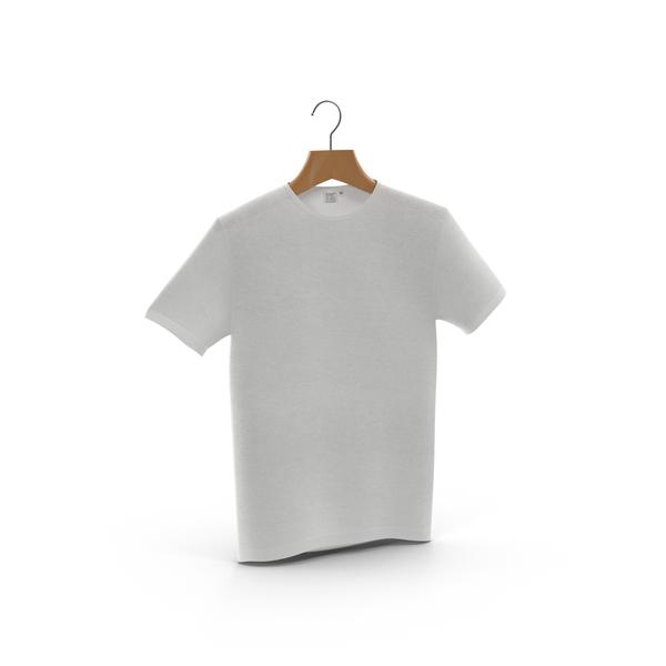 Cloth PNG Images & PSDs for Download.