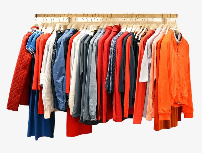 Clothes Png & Free Clothes.png Transparent Images #2971.