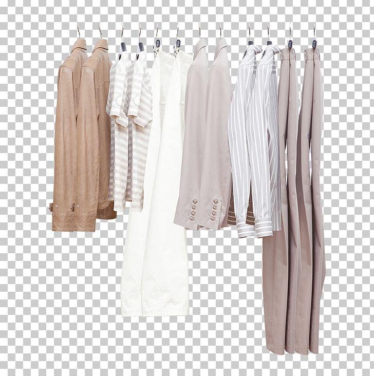 Clothing Clothes Hanger Dress Clothespin Coat & Hat Racks PNG.