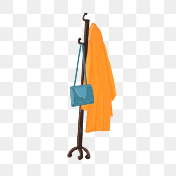 Hanging Clothes Png, Vector, PSD, and Clipart With Transparent.