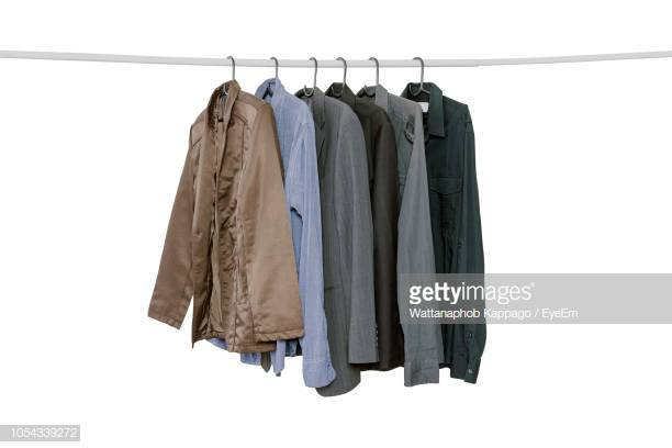 60 Top Clothes Rack Pictures, Photos, & Images.