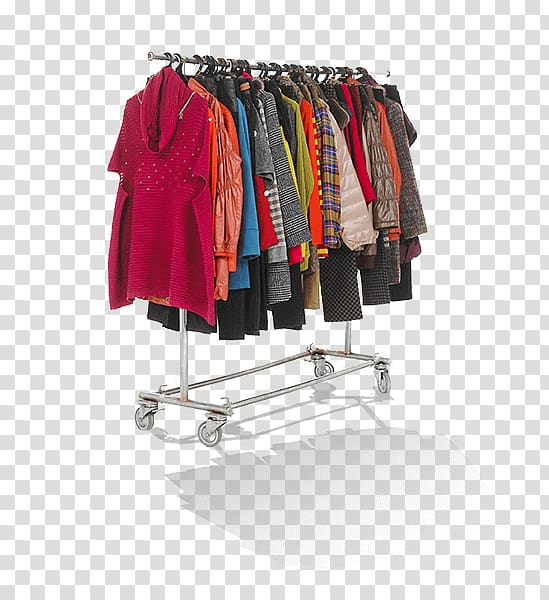 Clothing Clothes hanger Double Clothes Rack Clothes steamer Textile.