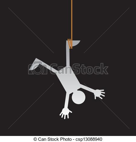 Hanging down Vector Clip Art EPS Images. 531 Hanging down clipart.