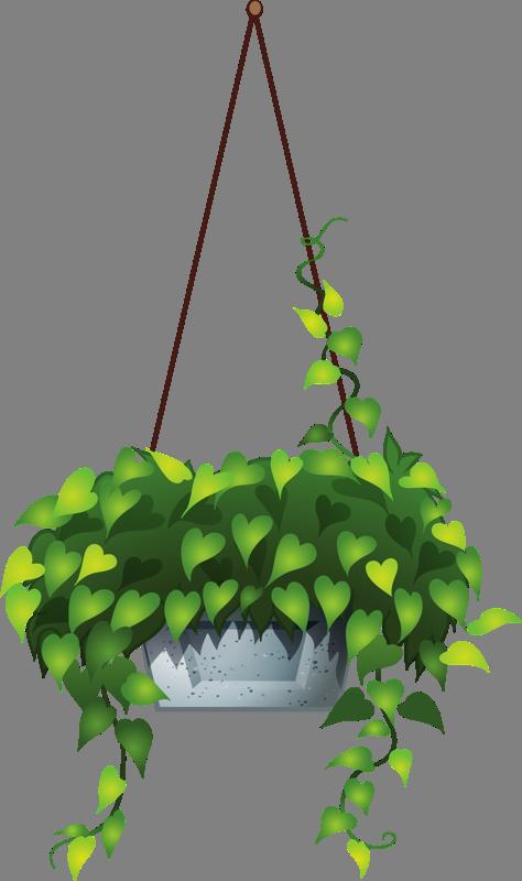 garden clipart png #3