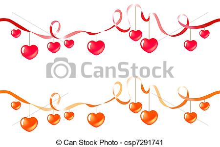 Hanging hearts Vector Clip Art EPS Images. 3,866 Hanging hearts.
