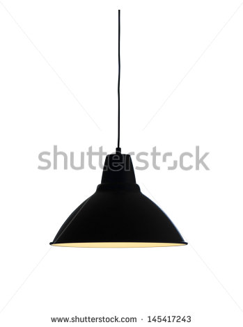 Pendant Lamp Stock Photos, Images, & Pictures.