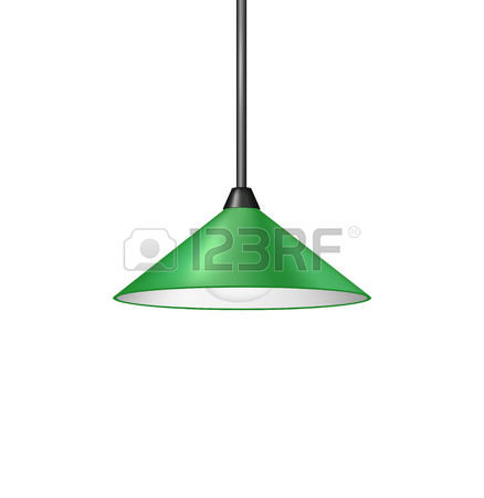 4,294 Hanging Lamp Stock Vector Illustration And Royalty Free.