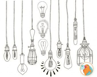 1000+ ideas about Hanging Light Bulbs on Pinterest.