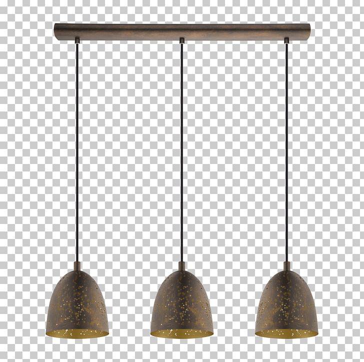 Light Fixture Pendant Light Lighting Lamp PNG, Clipart, Ceiling.
