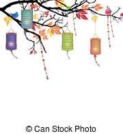 Lantern Clip Art and Stock Illustrations. 34,307 Lantern EPS.
