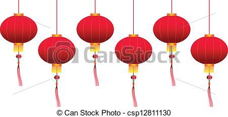 Lanterns Clip Art and Stock Illustrations. 34,273 Lanterns EPS.