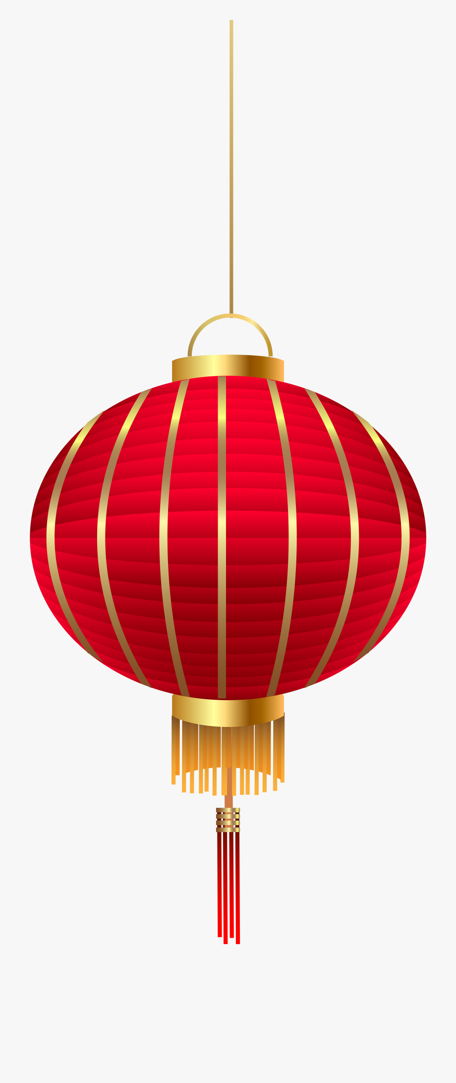 Chinese Clipart Light Chinese.