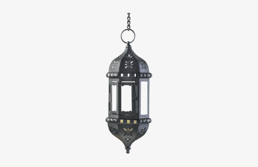 Free Png Decorative Lantern Png Images Transparent.