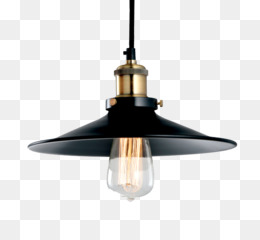 Pendant Light PNG and Pendant Light Transparent Clipart Free.