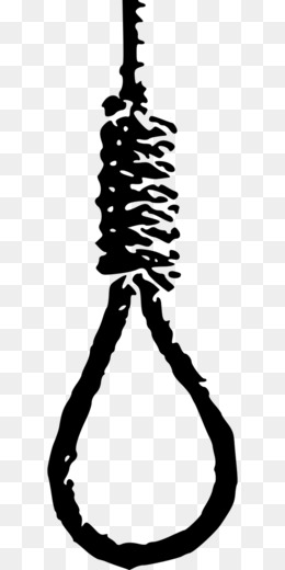Hanging Rope PNG and Hanging Rope Transparent Clipart Free.