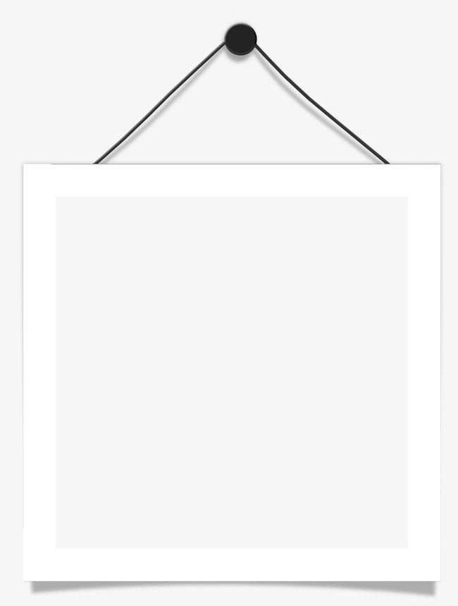 Hanging Frame PNG, Clipart, Frame, Frame Clipart, Hanging Clipart.