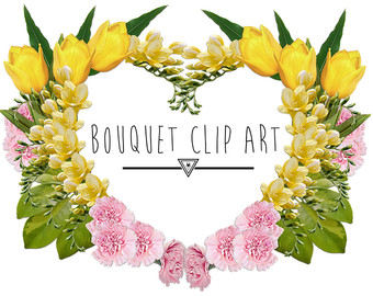 Hanging Plant Clip Art Hanging Plant Clipart by CatherineClennan.