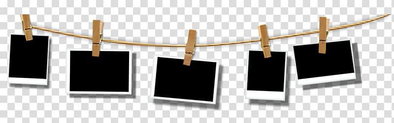 Polaroid Corporation , Polaroid , five white.