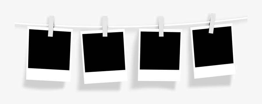 Clip Art Hanging Frame Png.
