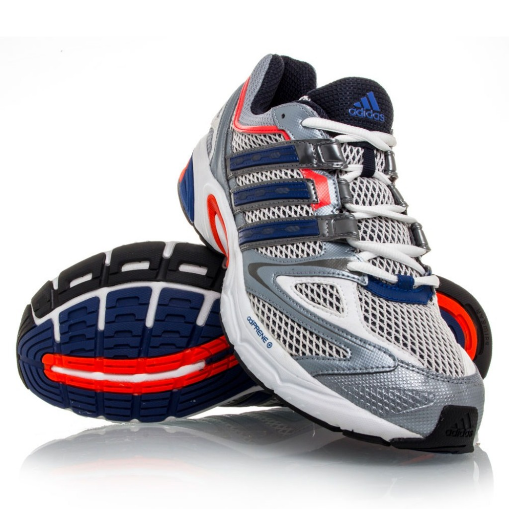 Hanging Running Shoes Clipart Hsmztxmb.