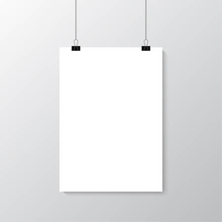 40,777 Hanging Sign Stock Illustrations, Cliparts And Royalty Free.