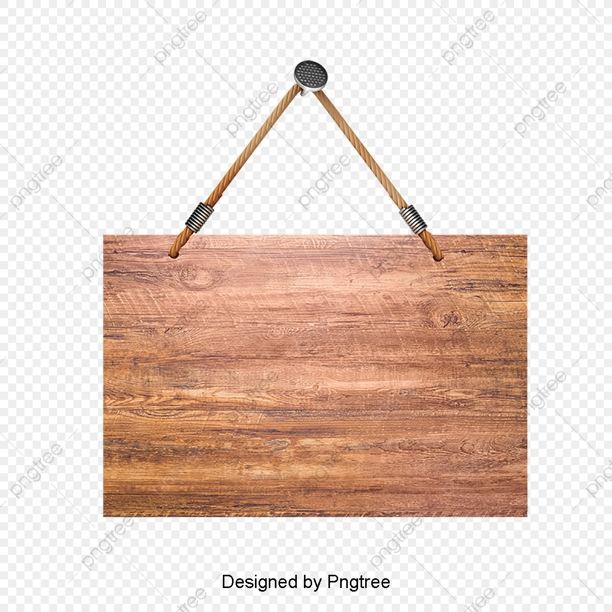 Wooden Sign Hanging, Sign Clipart, Mupai, Billboard PNG Transparent.