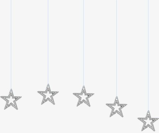 Hanging Diamond Stars Background PNG, Clipart, Background, Diamond.