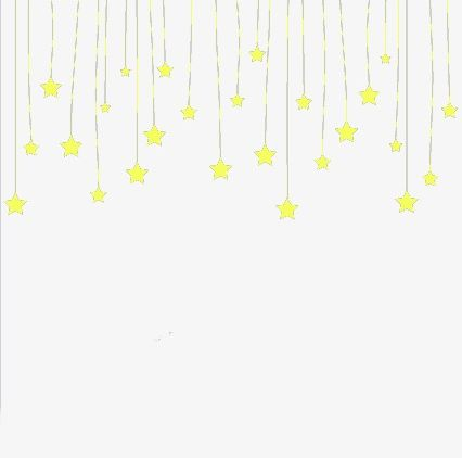Hanging Stars PNG, Clipart, Decoration, Hanging, Hanging Clipart.