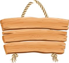 Free Wood Signs Cliparts, Download Free Clip Art, Free Clip Art on.