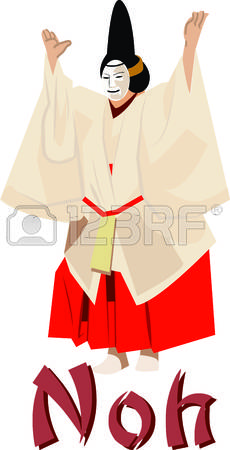 10,246 Wall Hangings Stock Vector Illustration And Royalty Free.