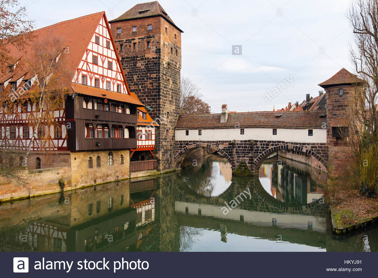 In 15th Century Germany Stock Photos & In 15th Century Germany.