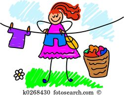 Hang out Clip Art and Stock Illustrations. 462 hang out EPS.