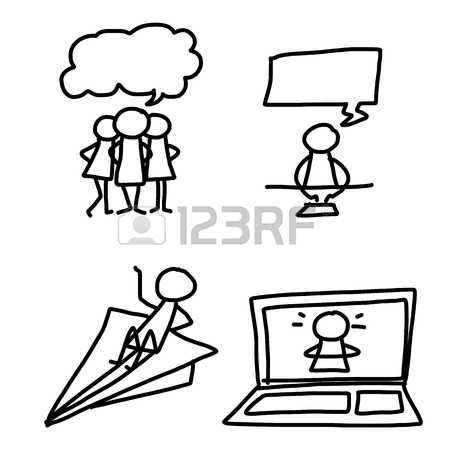 1,091 Hang Out Stock Vector Illustration And Royalty Free Hang Out.