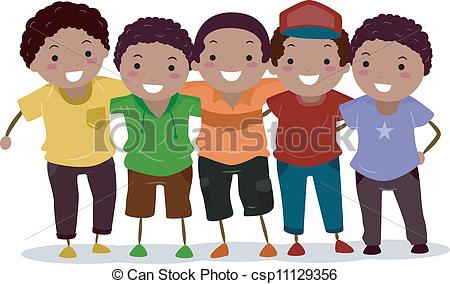 Hangout Stock Illustrations. 209 Hangout clip art images and.