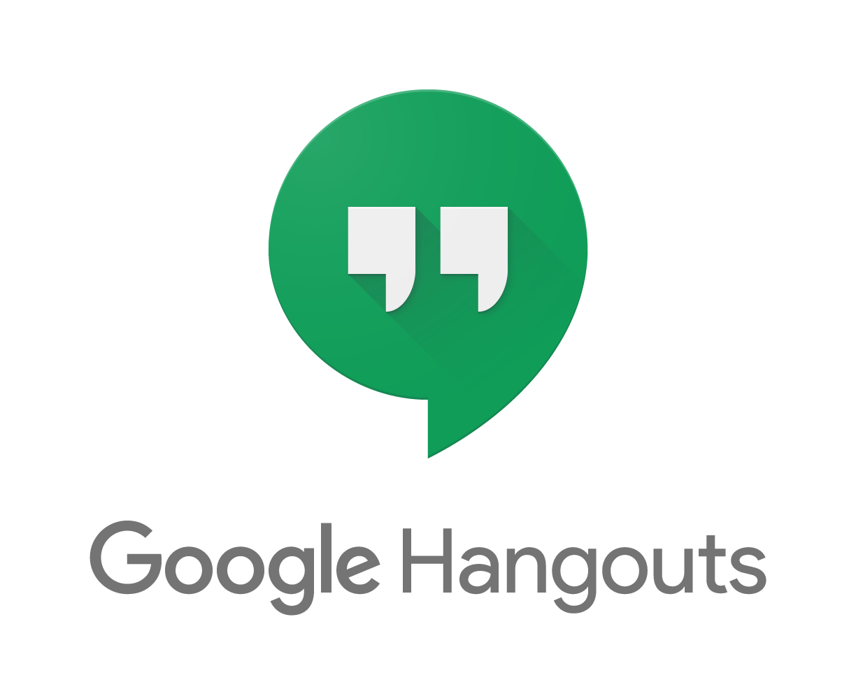 3 Reasons why Google Hangout is Great for Business.