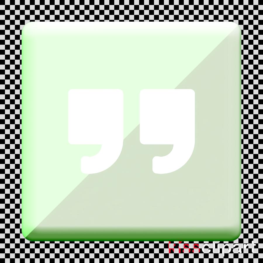 gloss icon hangouts icon media icon clipart.