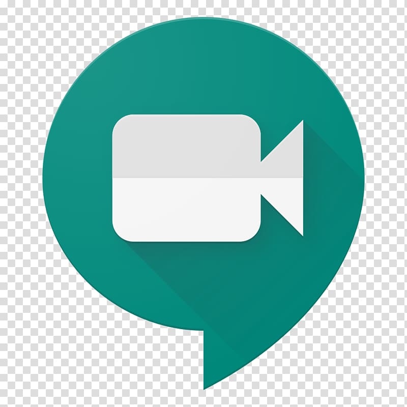 Google Hangouts iPhone Videotelephony Android, meet.