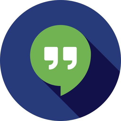 Hangouts PNG Icon (2).