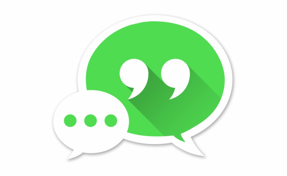 Chat For Hangouts.