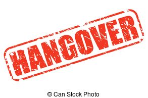 Hangover Stock Illustrations. 518 Hangover clip art images and.