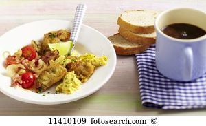 Oyster omelet Stock Photo Images. 141 oyster omelet royalty free.